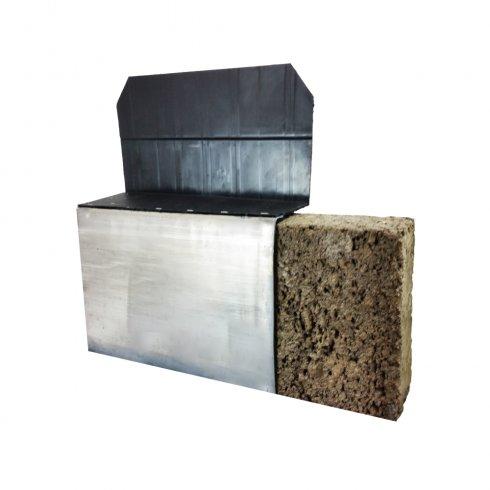 Leadcraft Building Products Apex Ridge Trim