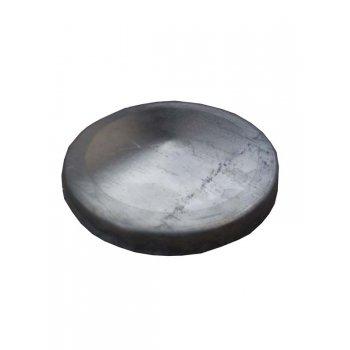 Lead Chimney Pot Cap