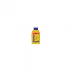 GECKO GKI HAND CLEANER 500ML