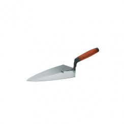 Marshalltown 1911 Brick Trowel D/Soft Handle