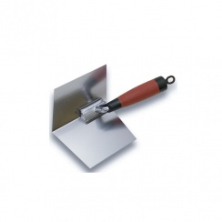 Marshalltown 23D Internal Corner Trowel