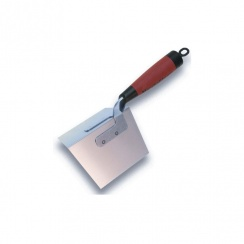 M/TOWN 25D OUTSIDE CORNER TROWEL
