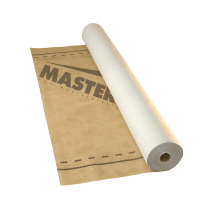 Mastermax 3 Classic Breathable Membrane 1,5 m × 50 m = 75 m2/roll