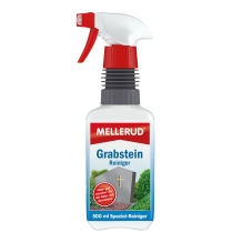 Headstone Cleaner - 500ml