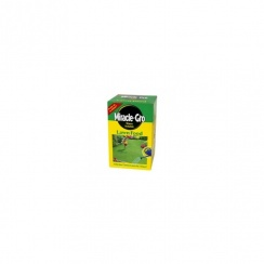 MIRACLE GRO ALL PURPOSE LAWN FOOD 1KG