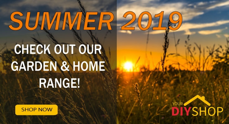 PMcDs Summer 2019