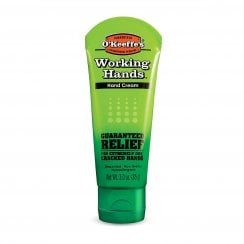 O'Keeffe's Working Hands Hand Cream 85g Tube