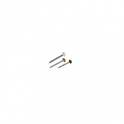 Fascia Board Polytop Nails 40mm (Box of 250)
