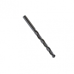Olympic 2.5mm Hss Drill Bit