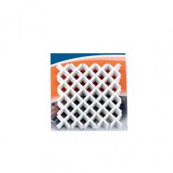 Olympic Fixing Tile Spacers (Packs of 200)