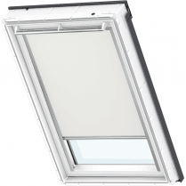 Original Beige VELUX Blackout Thermo Roller Blind for DKL C04 6 1085 S