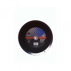 "Metal Cutting Disc 9"""