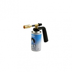 General Purpose Blow Torch Model 762 BUTANE