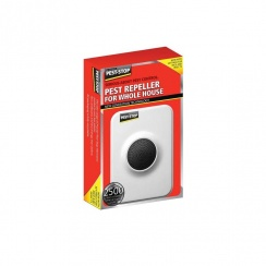Procter Pest Stop Repellar for Whole House PSRWH