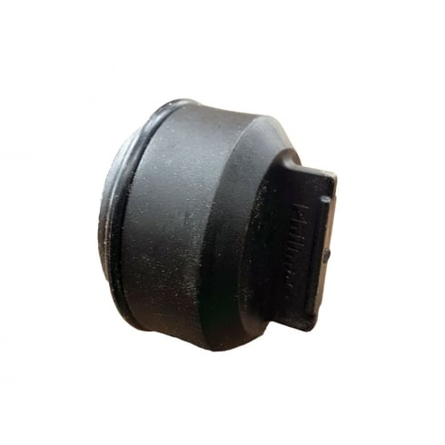 Philmac Blanking Plug for MDPE Water Pipes - Various Sizes