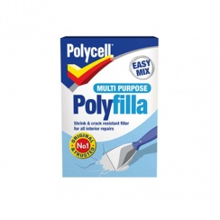 POLYFILLA  ALL PURP POWDER 1.8KG
