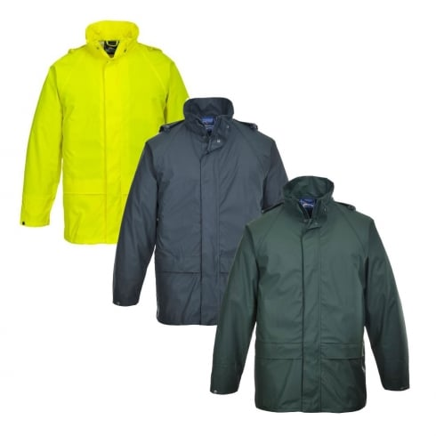 Portwest Sealtex Jackets