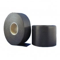 """Damp Proof Course 30m x (4"""", 6"""", 9"""", 13.5"""", 18"""", 24"""")"""