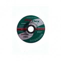 "Stone Cutting Disc 4"" (Depressed Centre)"