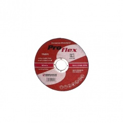 Thin Metal Cutting Disc 4 1/2""