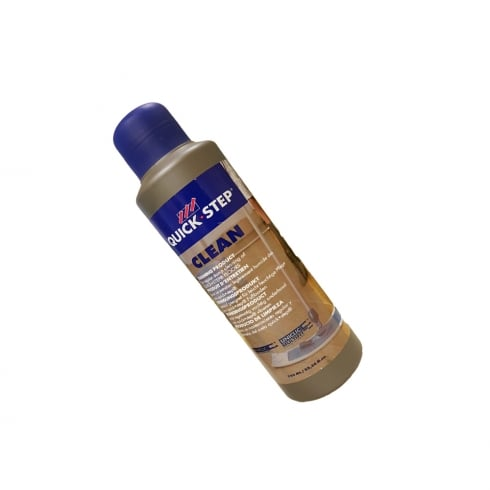 Quick Step Clean - 750ml