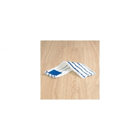 Quick Step Cleanmop - Microfibre Mop for Quickstep Cleaning Kit