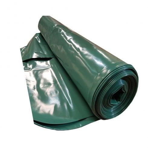 Radbar Radon Gas Barrier Membrane 4M x 25M 300mu