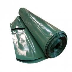 Radon Gas Barrier Membrane 4M x 25M 300mu