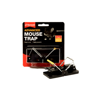 RentoKil Advanced Mouse Trap FM94