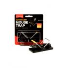 RentoKil Advanced Mouse Trap FM94