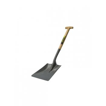 Round Tower Square Mouth No.2 Shovel2 59732
