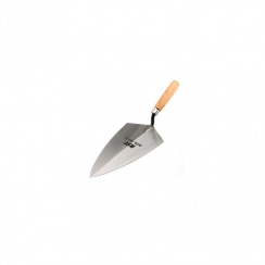 "RST 11"" SOFT GRIP BRICK TROWEL RTR10111"