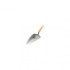 "RST 6"" POINTING TROWEL S/TOUCH RTR10106"
