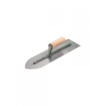 "RST Rollins Tools RST Flooring Trowel 16x4 1/2"" RTR201"