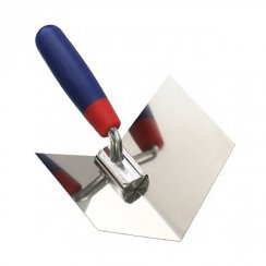RST  INTERNAL CORNER TROWEL