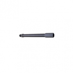 SDS Extension Rod 250mm