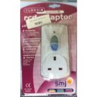 SMJ POWER BREAKER ADAPTOR RCD D21071