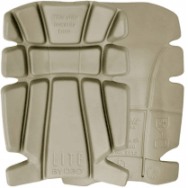 Snickers 9112 D3O Type 2 Level 1 Comfortable Durable Lite Craftsmen Kneepads