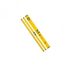Stabila Spirit Level 120cm Type 70A-2