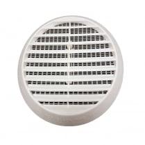 Innovator Round Louvred Ventilator