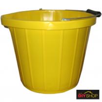 Stadium Builders Bucket 3 Gallon
