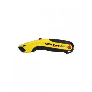 Stanley FatMax Retractable Utility Knife 10-778