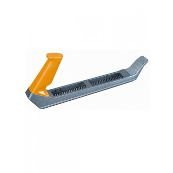 Stanley Surform Plane