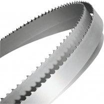 Duratec Super FB Band Saw Blades 3910mm x 13mm x 0.65mm x 6 Raker