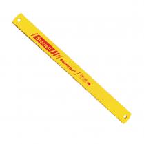RS550-6 Power Hacksaw Blades (550 x 45 x 2.00) 6 TPI