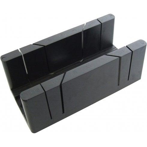 TALAtools Maxi Plastic Mitre Box