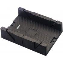 Mega Mitre Box, 320mm x 180 (226)mm x 60 (80)mm