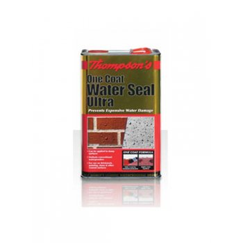 Thompsons ULTRA WATER SEAL (5 LITRES)