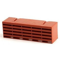 Airbrick 215x69x60  Choice of Colours