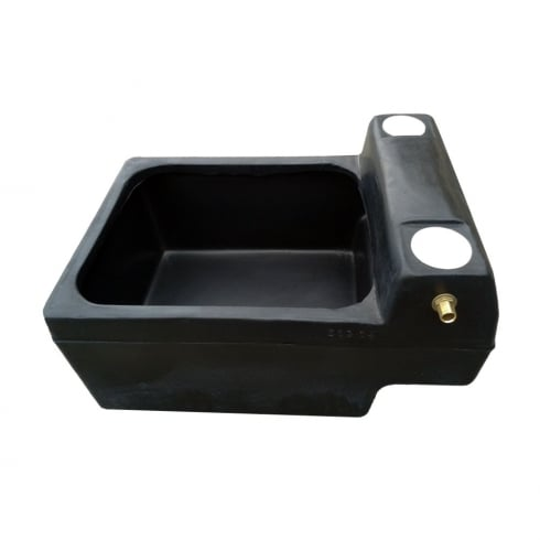 Titan Cattle Drinker 12 Gallon/54 Lt Drinking Trough